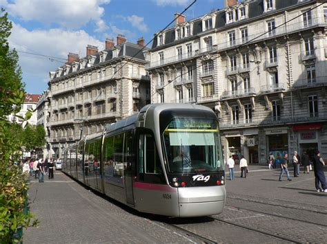 transports tag pass grenoble