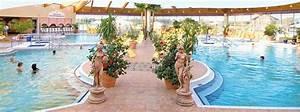 Berlin Wellness Therme : therme schwimmbad sauna wellness hotels natronbecken poolbar berlin brandenburg ~ Buech-reservation.com Haus und Dekorationen
