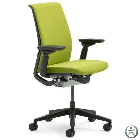 shop steelcase think ergonomic chairs at the human solution