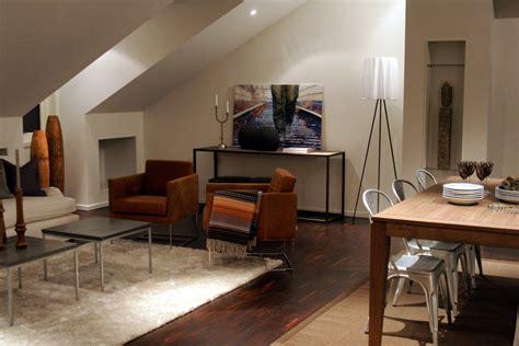 Feng Shui Wohnen Beispiele by Home Staging Mit Feng Shui H 246 Here Preise Beim