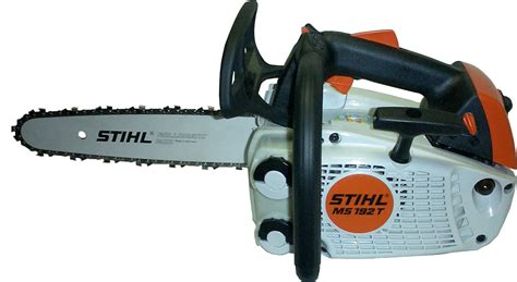 stihl ms 192 t stihl ms 192 t httpwwwtwengafrstihl ms 192 thtml car interior design