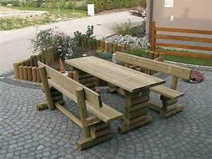 Tisch Und Bank : tisch und bank type 3916 ruwa gmbh ~ Eleganceandgraceweddings.com Haus und Dekorationen