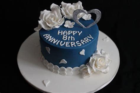 anniversary cake images happy anniversary cake