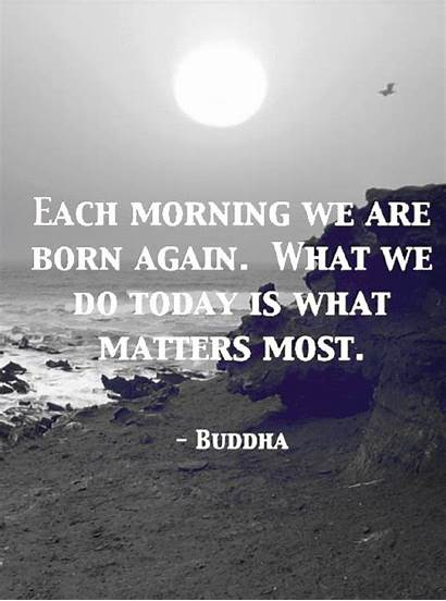 Quotes Change Buddhist Quotesgram