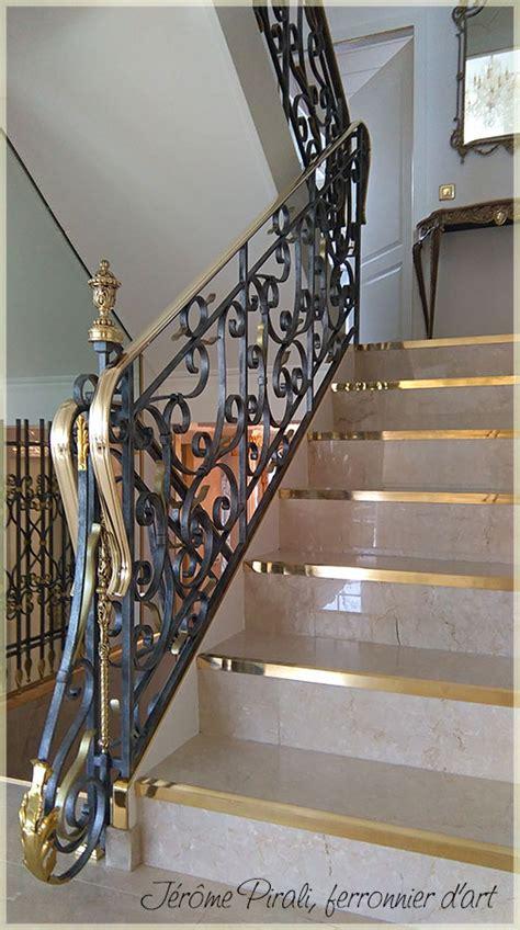 re escalier mod 232 le 20