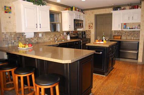 updating oak kitchen cabinets the 25 best updating oak cabinets ideas on 6683