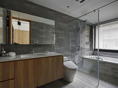evier cuisine blanco idée salle de bain moderne 60 idées comment la décorer