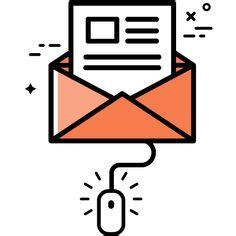 resignation letter images  pinterest letter