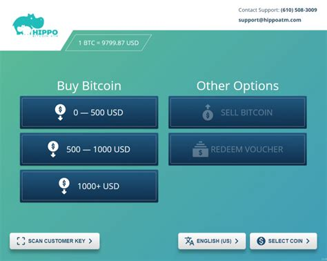 A bitcoin atm is much like the traditional atm that dispenses fiat currencies where you use your debit card to withdraw usd, eur, inr etc. Bitcoin ATM Pennsylvania | Hippo Bitcoin ATM