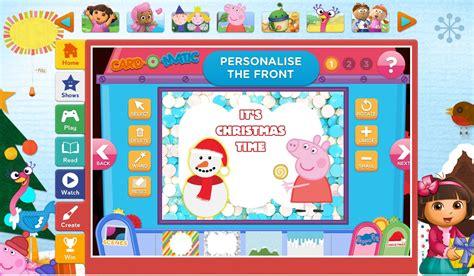 nickjr com preschool games lalaloopsy stickers nick jr invitations ideas 973