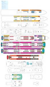 norwegian spirit deck plan deck 10 2016 car release date