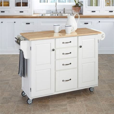 your own kitchen island home styles design your own kitchen island 9100 1011