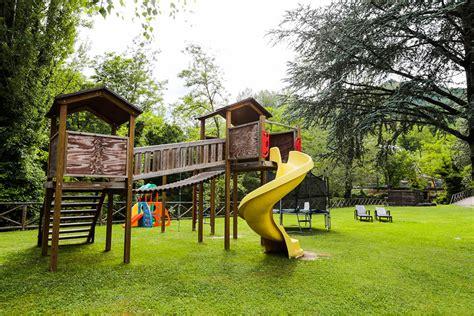 Euroterme Di Bagno Di Romagna by Hotel Termale Per Bambini A Bagno Di Romagna R 242 Seo