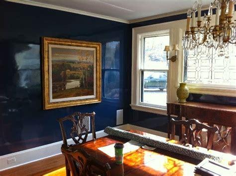 interior wall paint colors design ideas