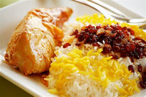 delicious cuisine edible moments cuisine part 1 zereshk polo o morgh