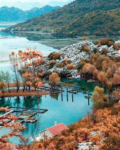 Liqeni i Shkodres   Wohnmobilreisen, Reisen, Wohnmobil