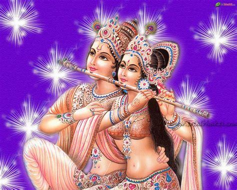 Krishna Animated Wallpaper - radha krishna animated wallpaper www imgkid the