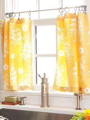 diy kitchen curtain ideas kitchen curtain ideas diy imgarcade com image arcade