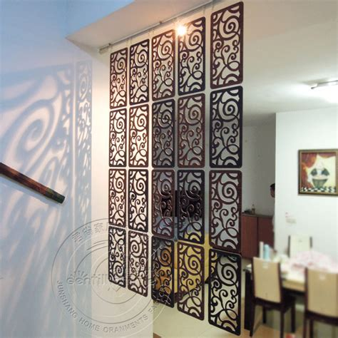 Where Buy Cheap Room Dividers