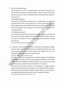 English Essay Writing Help Criminal Justice Essay Conclusion Template Essay Good Health also American Dream Essay Thesis Criminal Law Essay Structure Do My History Essay Criminal Law Essay  Essay For Health