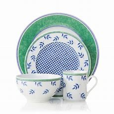 Villeroy & Boch Switch 3 Dinnerware Bloomingdale's