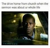 Pinterest Daijanna  JESUS Funny Christian Memes
