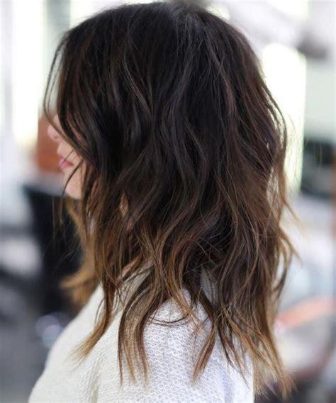 idees coupe cheveux pour femme    belles