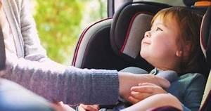 Assurance Auto Obligatoire : ethylotest obligatoire tout ce qu 39 il faut savoir conseils axa ~ Medecine-chirurgie-esthetiques.com Avis de Voitures