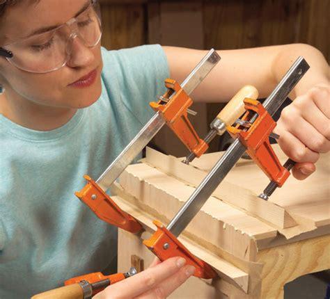 floating shelves popular woodworking magazine