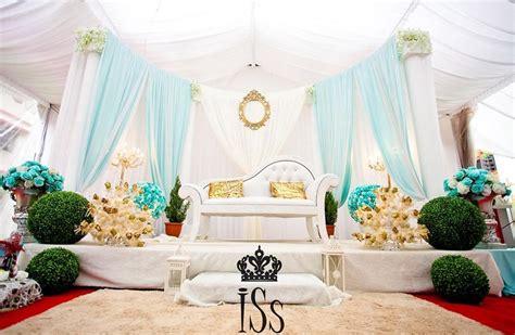 malay wedding decoration dome google search