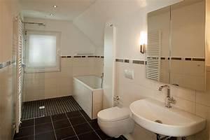Fliesen Badezimmer Preise : fliesen badezimmer bauhaus ~ Sanjose-hotels-ca.com Haus und Dekorationen