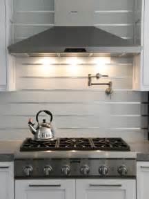 hgtv kitchen backsplashes photos hgtv
