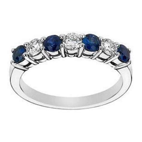 ideas  sapphire wedding bands  pinterest