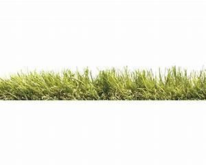 Kunstrasen 500 Cm Breit : kunstrasen firenze mit drainage gr n 400 cm breit meterware kaufen bei ~ Orissabook.com Haus und Dekorationen