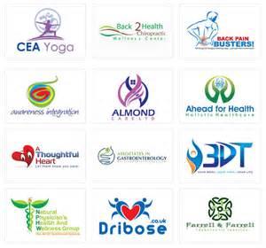 care design custom logo design by logoprodesign health care logo design