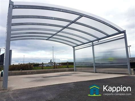 canopy parking dia 50 best contemporary carports canopies images on