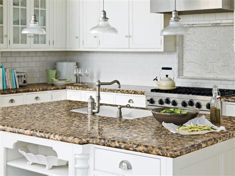 marble kitchen countertops pictures ideas from hgtv hgtv laminate kitchen countertops pictures ideas from hgtv