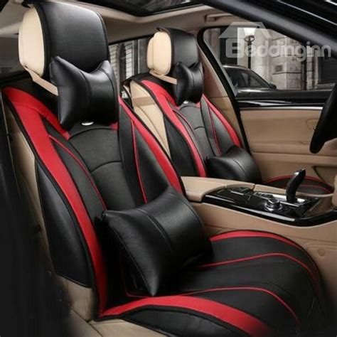 Leather Upholstery Cost by High Cost Effective And Strong Design Pu Leather Car