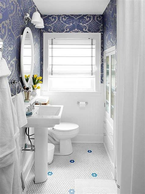 lavabo salle de bain retro 28 images pin lavabo a consolle in marmo cambridge gentry home