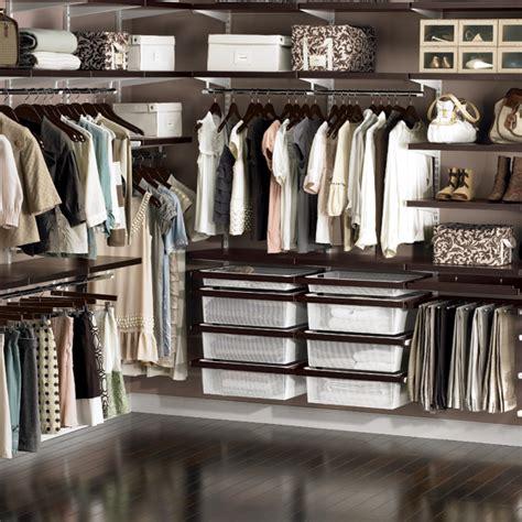 best 25 elfa closet ideas on master closet