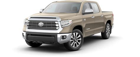 Including destination charge, it arrives with a manufacturer's suggested retail price (msrp) of. 2020 Toyota Tundra Limited Full Specs, Features and Price ...