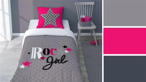 comment organiser une chambre d ado quelles couleurs pour une chambre d 39 ado fille