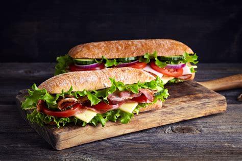 192 Notre Gout Sandwich Facile - roux salaisons entreprise familiale sp 233 cialis 233 e dans les produits de salaisons saucissons