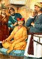 Hulagu Khan   Uygarlık, Tarih, Türkler