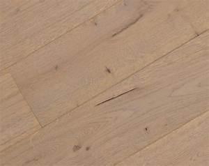 nantes parquet bois contrecolle bois massif stratifie With parquet de nantes