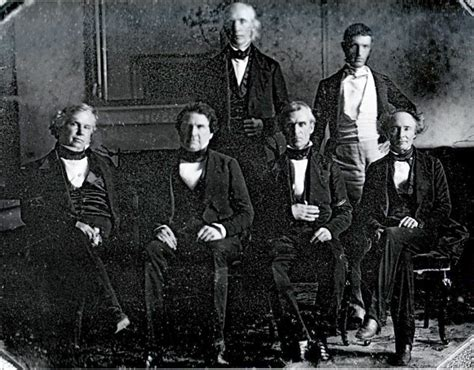 renewing kitchen cabinets presidents and the economy k polk and the walker 1849