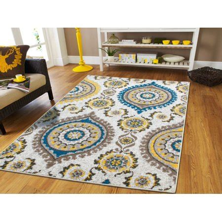 area rugs 8x10 clearance area rugs on clearance 5x7 area rug walmart