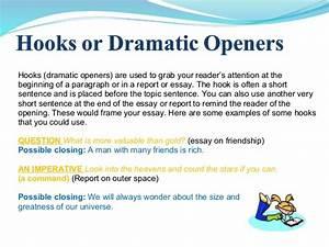 creative writing ks4 tes cv writing service birmingham uk ma creative writing distance learning uk