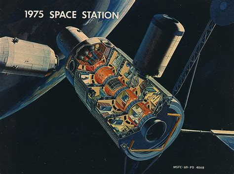 Spaceflight History: January 2016