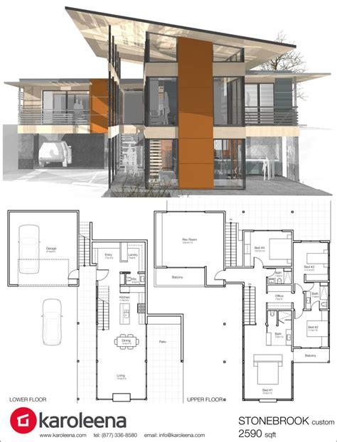 custom house design custom home design ideas